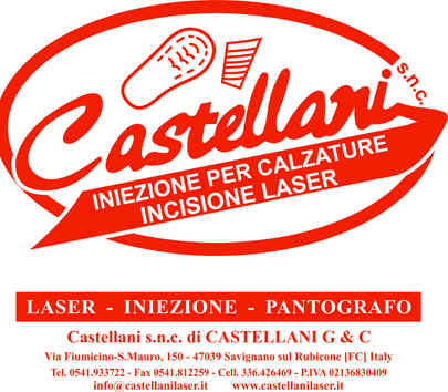CastellaniLogo