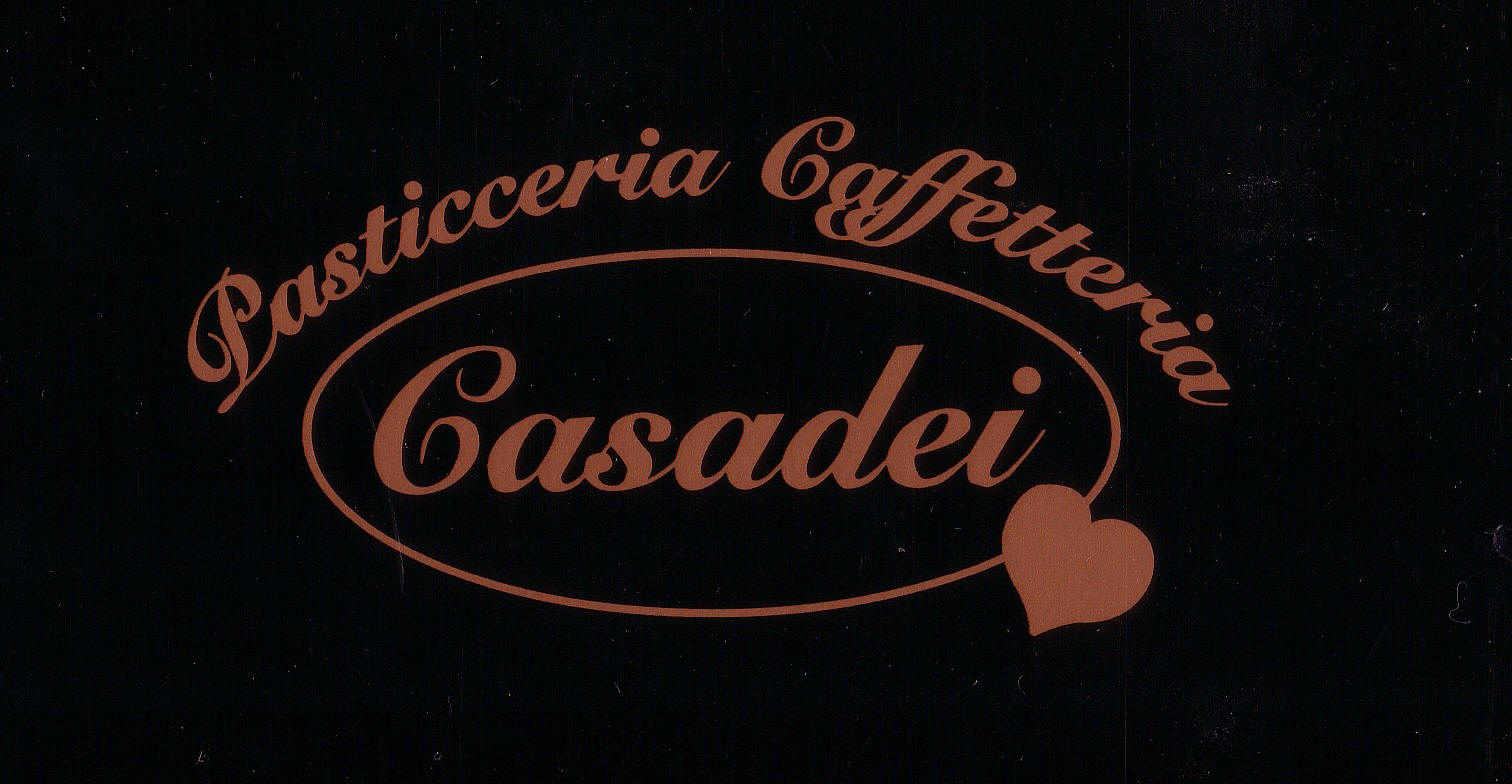 PastCasadei