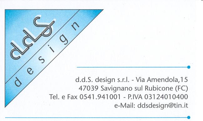 logoDDS