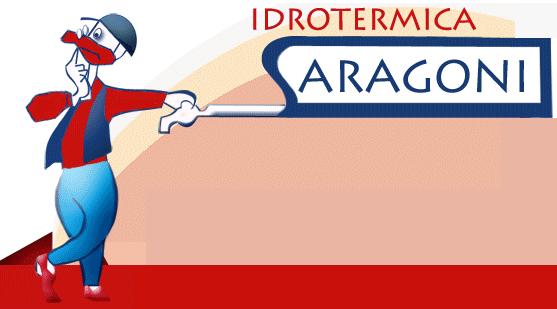 saragoni